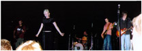 Letters to Cleo at Pratt Institute 09-25-98
